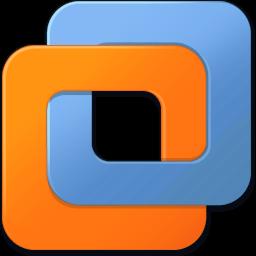 服务器虚拟化:1、安装 ESXi