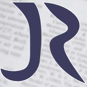 使用 JabRef 高效管理参考文献