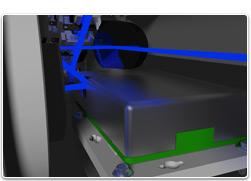 Laser Processor