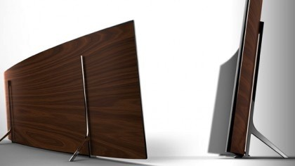 samsung-curved-105inch-tv