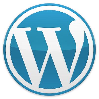 Wordpress网站迁移-Godaddy篇