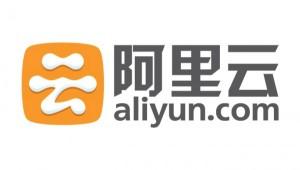 aliyun-logo-600x339