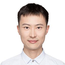 Yin Guobing