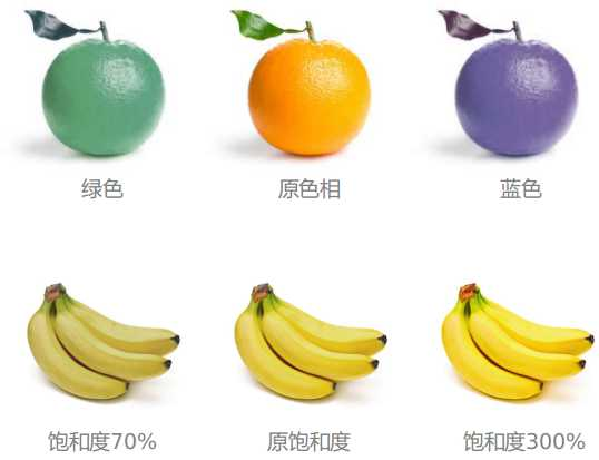 color_transform
