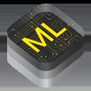 core-ml-128x128