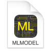 icon-core-ml-model