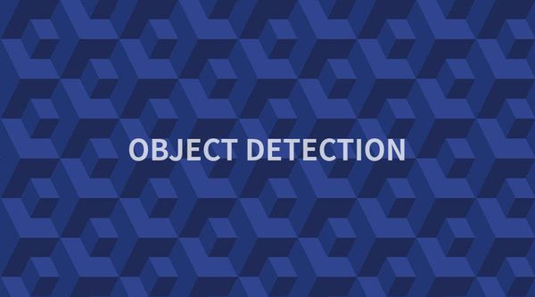 TF Object Detection API适配Python 3